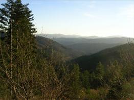 Eau Bois Energie Saint Igny de Vers Rhône Alpes